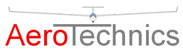AeroTechnics, spécialiste composite planeur peinture PU