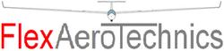 FlexAerotechnics location planeur dans les Alpes